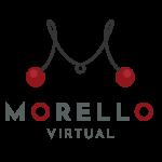 Morello Virtual logo
